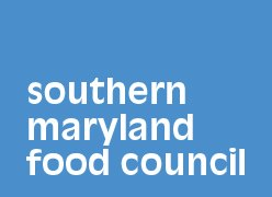 somd food council